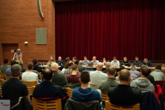 Generalversammlung_2019_-10-von-28