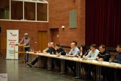 Generalversammlung_2019_-11-von-28
