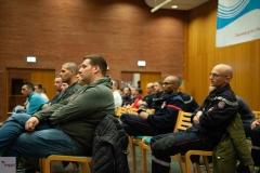 Generalversammlung_2019_-14-von-28