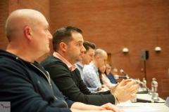 Generalversammlung_2019_-4-von-28