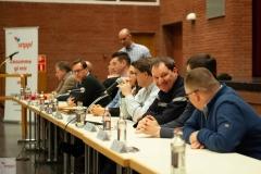 Generalversammlung_2019_-6-von-28