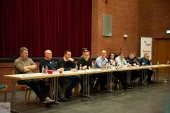 Generalversammlung_2019_-9-von-28